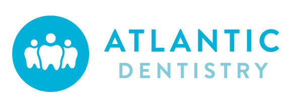 Atlantic Dentistry logo
